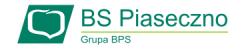 Logo_BS Piaseczno