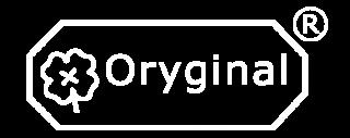 Oryginal_ZNAK-TOWbiel