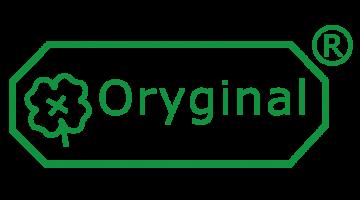oryginal_green