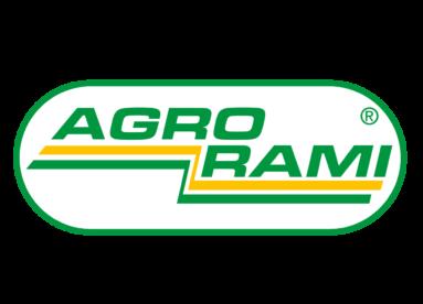 agro-rami-NOWE